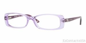 Vogue 2659 Eyeglasses - Vogue