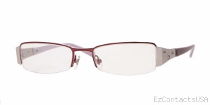 Vogue 3619 Eyeglasses - Vogue