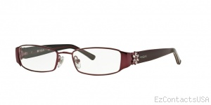 Vogue 3659B Eyeglasses - Vogue