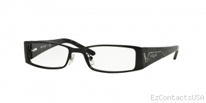 Vogue 3660B Eyeglasses - Vogue