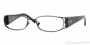 Vogue 3661B Eyeglasses - Vogue