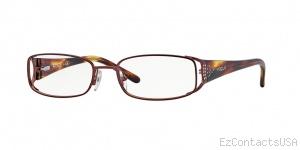 Vogue 3671B Eyeglasses - Vogue