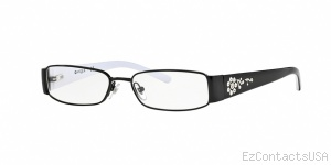 Vogue 3691B Eyeglasses - Vogue