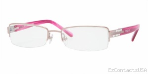 Vogue 3694B Eyeglasses - Vogue