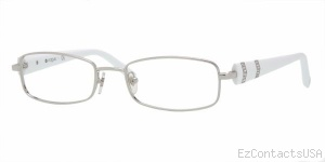 Vogue 3713B Eyeglasses - Vogue