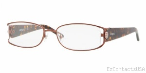 Vogue 3735B Eyeglasses - Vogue
