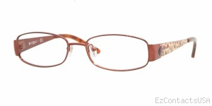 Vogue 3745B Eyeglasses - Vogue