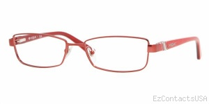 Vogue 3749 Eyeglasses - Vogue