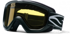 Smith Optics OPTION OTG Snowmobile Goggles - Smith Optics