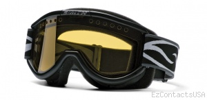 Smith Optics SNOW SME OTG SNOWMOBILE Goggles - Smith Optics