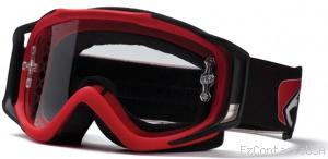 Smith Optics FUEL V.2 MOTO SERIES Goggles - Smith Optics