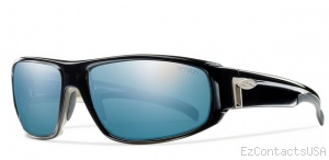 Smith Tenet Sunglasses - Smith Optics