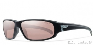 Smith Precept Sunglasses - Smith Optics