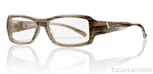 Smith Interlock Crossroad Eyeglasses - Smith Optics