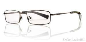 Smith Vapor Eyeglasses - Smith Optics