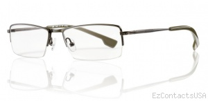 Smith Vapor 2 Eyeglasses - Smith Optics