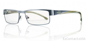 Smith Scout Eyeglasses - Smith Optics