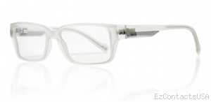 Smith Optics Maestro Eyeglasses - Smith Optics