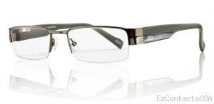 Smith Decibel Eyeglasses -