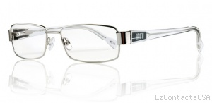 Smith Bowden Eyeglasses - Smith Optics
