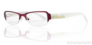 Smith Flirt Eyeglasses - Smith Optics