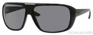 Gucci 1648S Sunglasses - Gucci