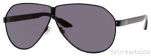 Gucci 1944/S Sunglasses - Gucci