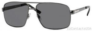 Gucci 1945/S Sunglasses - Gucci