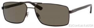 Gucci 1950/S Sunglasses - Gucci
