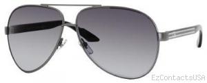 Gucci 1951/S Sunglasses - Gucci