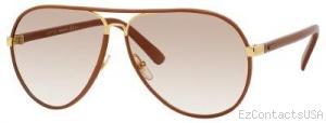 Gucci 2887/S Sunglasses - Gucci