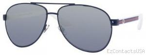 Gucci 2898/S Sunglasses - Gucci