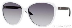 Gucci 3162/S Sunglasses - Gucci