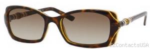 Gucci 3194/S Sunglasses - Gucci