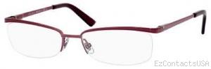 Gucci 2886 Eyeglasses - Gucci