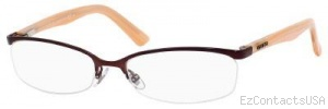 Gucci 2901 Eyeglasses - Gucci