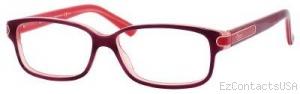 Gucci 3150 Eyeglasses - Gucci