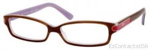 Gucci 3197 Eyeglasses - Gucci