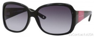 Juicy Couture Honey Bunny/S Sunglasses - Juicy Couture