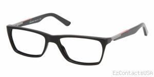 Prada PS 01BV Eyeglasses - Prada Sport