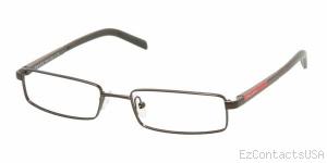 Prada PS 52AV Eyeglasses - Prada Sport