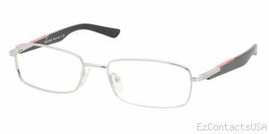 Prada PS 52BV Eyeglasses - Prada Sport