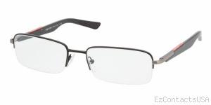 Prada PS 55BV Eyeglasses - Prada Sport