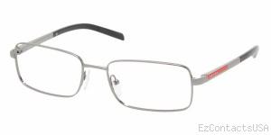 Prada PS 56AV Eyeglasses - Prada Sport