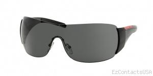 Prada PS 02LS Sunglasses - Prada Sport