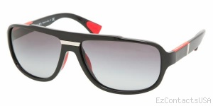 Prada PS 04MS Sunglasses - Prada Sport
