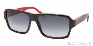 Prada PS 05LS Sunglasses - Prada Sport