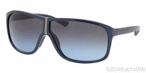 Prada PS 08LS Sunglasses - Prada Sport