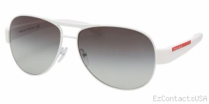 Prada PS 51LS Sunglasses - Prada Sport