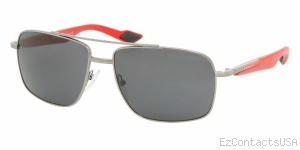Prada PS 51MS Sunglasses - Prada Sport